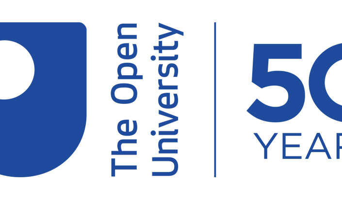 """The Open University at 50: """"We recognise the need to play to our strengths"""""""