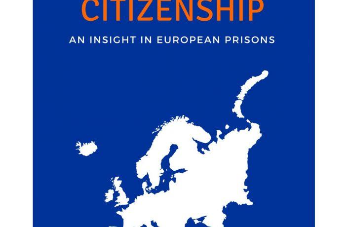 Brosens et al. (2018) - PAC - An insight in European prisons (DEF)-page-001