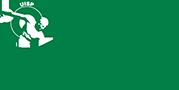UISP logo