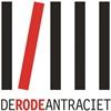 de Rode Antraciet logo